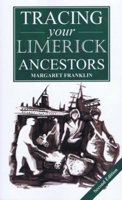 limerick-bookshop1