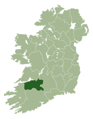 map-limerick1