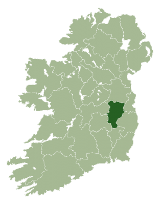 map-kildare1