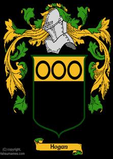 Crest-Hogan