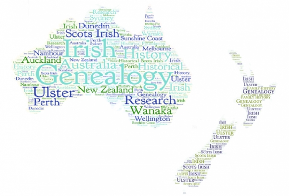 whether you are just beginning your irish research or have been at it for years you wont want to miss these workshops