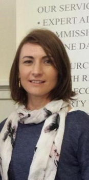 Aoife Ryan, Limerick Genealogy