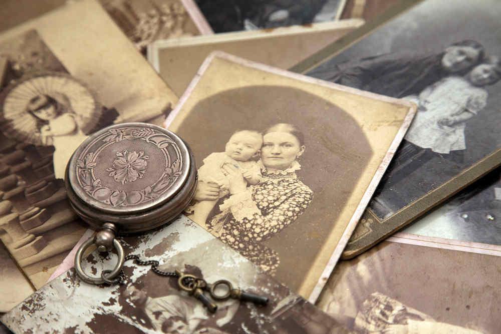photo-history1